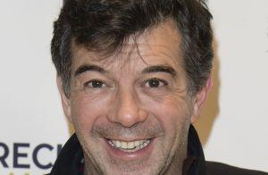 Stéphane Plaza : Comment il s'est préparé pour son premier rôle au cinéma