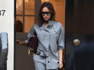 Victoria Beckham bientôt divorcée ? Son compte Facebook répond pour elle !