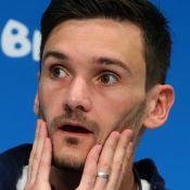 Hugo Lloris, les sanctions continuent : Son club pourrait toucher à son salaire