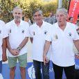 Semi-exclusif - Antoine Ciosi - Challenge Henri Salvador 2018 en hommage à Charley Maraouni, à Ile Rousse, Corse, France, le 14 Septembre 2018.