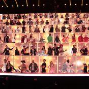 """""""Together – Tous avec moi"""" sur M6 : Ce nouveau show musical s'annonce mémorable"""