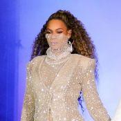 Beyoncé : Son ex-batteuse l'accuse d'être une sorcière !