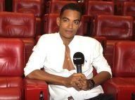 Terence Telle (DALS 9) : La candidate qu'il redoute le plus