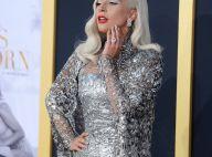 Lady Gaga : Divine, elle éclipse son partenaire et réalisateur Bradley Cooper