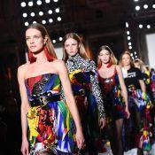 Versace : La marque de Gianni Versace, rachetée pour 1,8 milliard