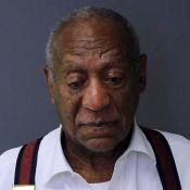 Bill Cosby, la chute à 81 ans : Envoyé en prison, plusieurs années à l'isolement