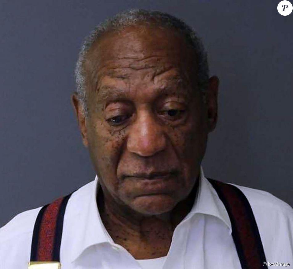 Bill Cosby encourt 10 ans de prison - People