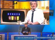 Cyril Hanouna violemment insulté par Alain Chabat ? Il balance