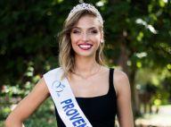 Miss France 2019 : Les visages des 30 Miss régionales... À vos pronostics !