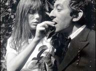 Jane Birkin raconte la violence dans son couple avec Serge Gainsbourg