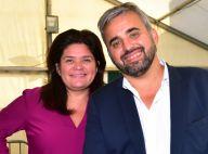 """Raquel Garrido et Alexis Corbière : """"On traverse des crises tous les 5 ans..."""""""