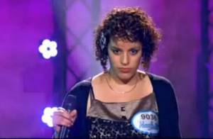 Nouvelle Star : Leïla se confie sur son histoire avec Soan...