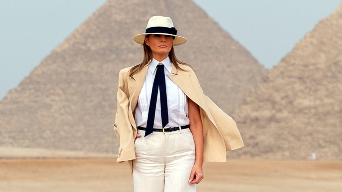 Veste polaire femme taille 58