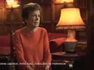 """Catherine Laborde malade, sa dernière météo : """"J'avais perdu une manche..."""""""