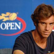 Richard Gasquet suspendu pour Roland-Garros et Wimbledon ? Sinclair est... très en colère !