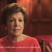 """Catherine Laborde réconciliée avec Françoise ? """"La maladie aplanit les choses..."""""""