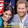 Télé Star du 22 octobre 2018