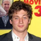 Jeremy Allen White : L'acteur de Shameless est papa pour la première fois !
