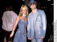 """Britney Spears : Vingt ans de looks depuis """"Baby One More Time"""""""