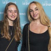 """Alain Bashung : Sa fille Poppée écoute parfois sa musique, """"très bas"""""""