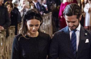 Carl Philip de Suède : Ce combat que le prince a longtemps mené en secret