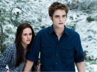 Twilight de retour : Une trilogie et un 5e chapitre pour bientôt ?