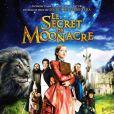 Le Secret de Moonacre avec Natasha McElhone, Ioan Gruffudd et Dakota Blue Richards