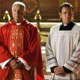 Anges et Démons de Ron Howard avec Tom Hanks et Ewan McGregor