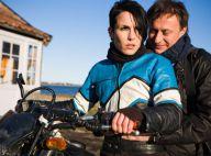 Au cinéma cette semaine : deux adaptations de best-sellers, la mafia sicilienne et de drôles de créatures !