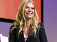 Gwyneth Paltrow : La jeune mariée raconte le début de sa ménopause