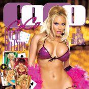 Coco : la femme du rappeur et acteur Ice-T et son décolleté indécent... vous chantent une berceuse endiablée !