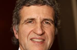 Gérard Leclerc, le frère de Julien Clerc à la tête d'une chaîne de télé !
