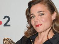 Blanche Gardin : Son amoureux Louis C.K. confirme leur romance !