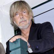 Renaud : Après sa cure de sevrage, le chanteur s'apprête à faire son retour