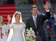 Cristina d'Espagne vers un divorce d'Iñaki, emprisonné ? Son avocat s'exprime
