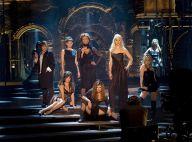 Marion Cotillard, Nicole Kidman, Penélope Cruz... Découvrez la somptueuse bande-annonce de Nine !