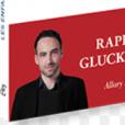 Les enfants du vide, le livre de Raphaël Glucksmann sorti le 11 octobre 2018