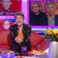 """Marie-Christine dans """"Tout le monde veut prendre sa place"""" - juillet 2018, France 2"""