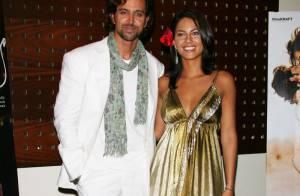 Bollywood s'invite à Cannes... avec ses acteurs les plus sexy !