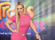 Coco Austin : Ses poses sexy inspirent sa fille de 3 ans