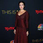 Mandy Moore : La star de This Is Us remariée, tous les détails !