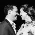 Théodora de Grèce annonce ses fiançailles sur Instagram, le 16 novembre 2018.