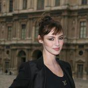Découvrez qui jouera avec Louise Bourgoin dans Adèle Blanc-Sec !