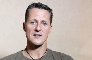 Michael Schumacher filmé avant l'accident, sa famille dévoile enfin la vidéo