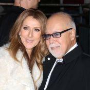 Céline Dion : La blague macabre de Laurent Ruquier sur René Angélil