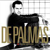 """Gérald De Palmas a bien changé... Il dévoile son nouveau """"terrain de jeu"""" et un single """"au bord de l'eau"""" !"""