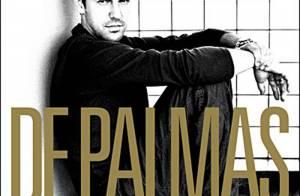 Gérald De Palmas a bien changé... Il dévoile son nouveau