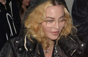 Madonna réunit ses six enfants : Thanskgiving surprise au Malawi