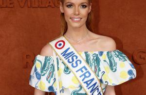 Eva Colas à Miss Univers 2018 : Son costume national aux couleurs de nos Bleus !