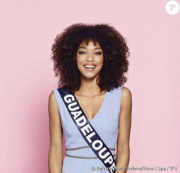 Découvrez les 30 Miss régionnales prétendantes au titre de Miss France 2019, une élection qui aura lieu le 15 décembre prochain en direct de Lille.